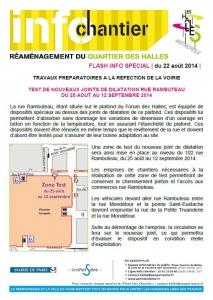 2014-08-22 - FIC Spécial Trx Preparatoires VSU