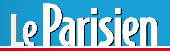 parisien-logo