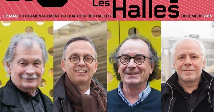 Demain_Les_Halles_1