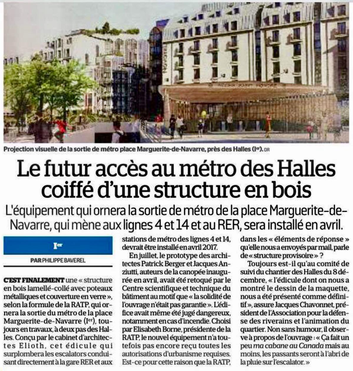 20161221_parisien_futur_acces_metro_halles