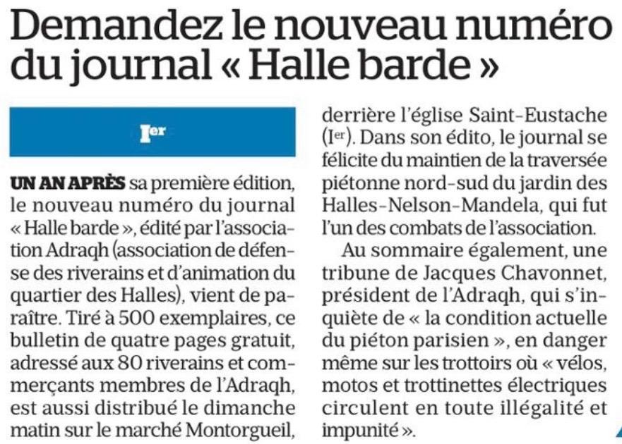 20181022_Le_Parisien_filet_Demandez_le_nouveau_numero_du_journal_Hallebarde